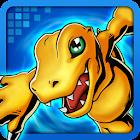 Digimon Heroes! 1.0.51
