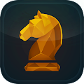 Game Chess Hero APK for Kindle