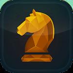 Chess Hero Icon