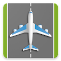 Airport Guy Airport Manager APK for Bluestacks