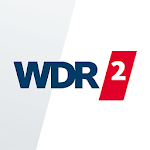 WDR 2 Icon