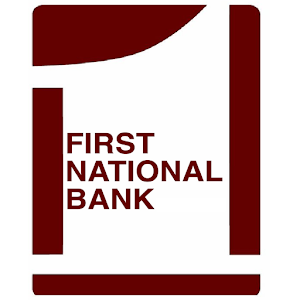 FIrst National Bank Camdenton file APK for Gaming PC/PS3/PS4 Smart TV