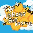 Unhappy Bee.. file APK for Gaming PC/PS3/PS4 Smart TV