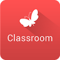 Free Classroom by Meritnation APK for Windows 8