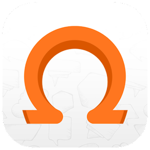 Omegle - Video Chat For PC / Windows 7/8/10 / Mac – Free Download