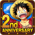 ONE PIECE TREASURE CRUISE APK for Bluestacks