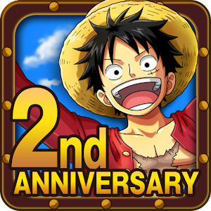 ONE PIECE TREASURE CRUISE APK Cracked Download