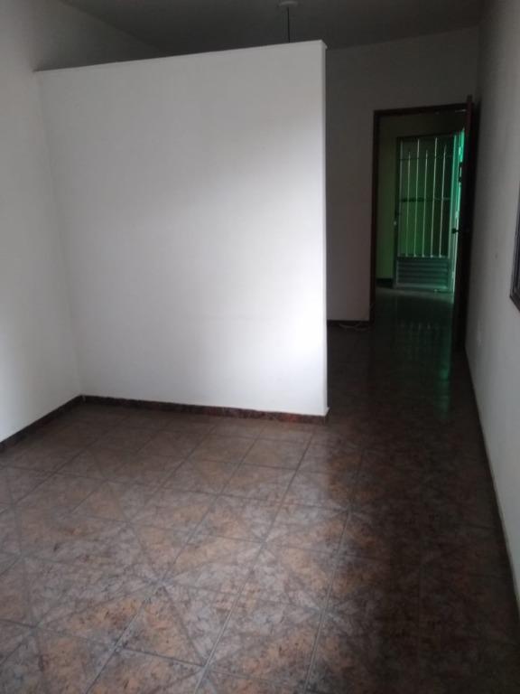 Sala para alugar, 148 m² por R$ 1.000/mês - Vila São João - Guarulhos/SP
