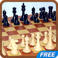 Free Chess Free APK for Windows 8