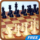 Download Chess Free APK on PC