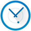 Free Next Alarm Clock APK for Windows 8