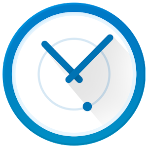 app next alarm clock apk for windows phone android and apps