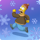 The Simpsons™: Tapped Out 4.30.0