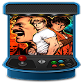 Game Arcade:Classic 2 APK for Kindle