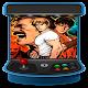 Arcade:Classic 2