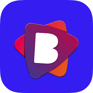 Belloo file APK for Gaming PC/PS3/PS4 Smart TV