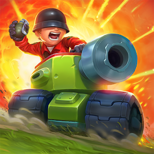 Fieldrunners Attack! For PC (Windows & MAC)
