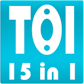 Download Android App Online Shop Indonesia 15 in 1 for Samsung