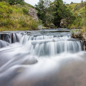Sunday Falls - Royal National Park-0241.jpg