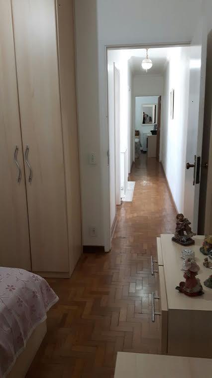 Sobrado à Venda - Vila Oratório