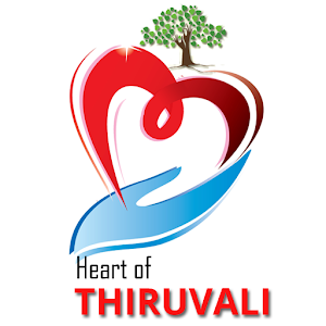 Download Heart of Thiruvali For PC Windows and Mac