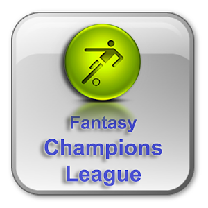 Fantasy Champions League for PC-Windows 7,8,10 and Mac