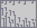Thumbnail of the map 'veretec'