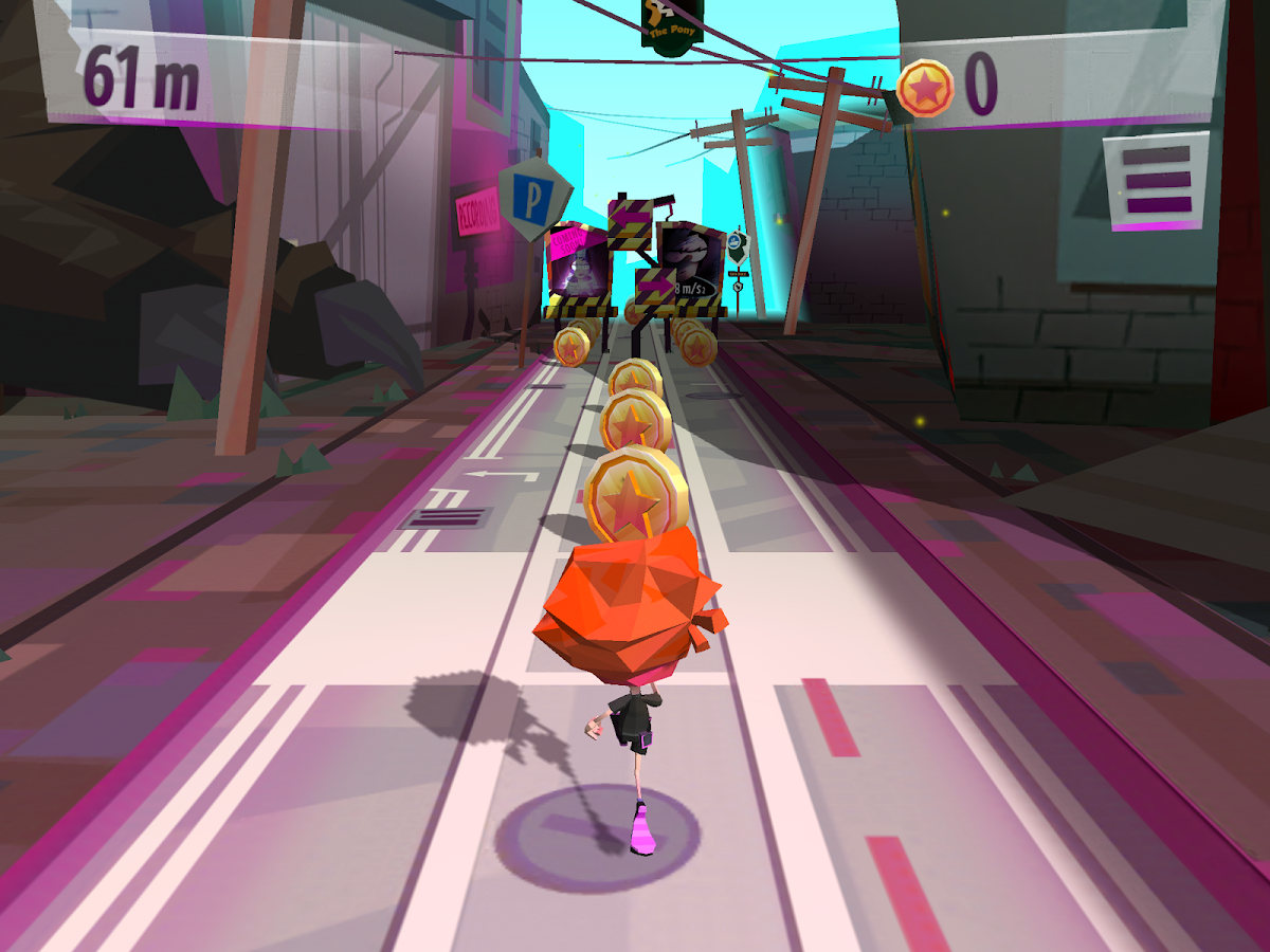 Star Dash Studios Screenshot 13