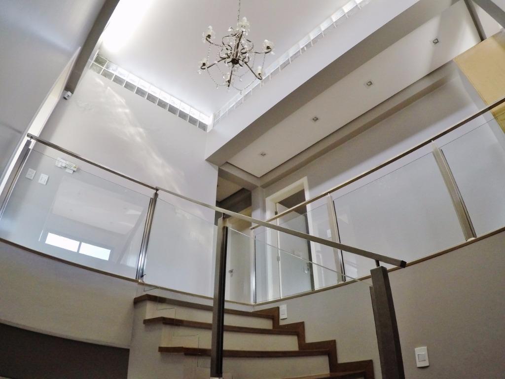 Metta Imobiliária - Casa 5 Dorm, João Paulo - Foto 11