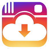 App Save Instagram Videos APK for Kindle