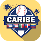 App Puro Béisbol Caribe APK for Kindle