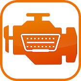 Where Is My OBD2 Port? Find It APK Icon