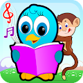 Free Download Read N Learn Toddler Book APK for Blackberry