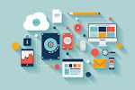 Best platforms for mobile application development you may relay on