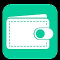Free Download MyLockscreen - Geld verdienen! APK for Samsung