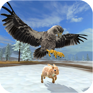 Cheats Arctic Eagle