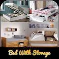 Bed With Storage APK for Ubuntu