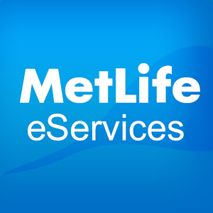 m a metlife strategy Under the agreement, metlife will become responsible for paying future   insurance company and massachusetts mutual life insurance co,.