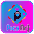 Photo Filters for PicsArt 2017 APK for Bluestacks