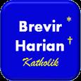 Brevir Harian Free