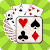 Solitaire Collection Lite 2.9.7 Android Latest Version Download