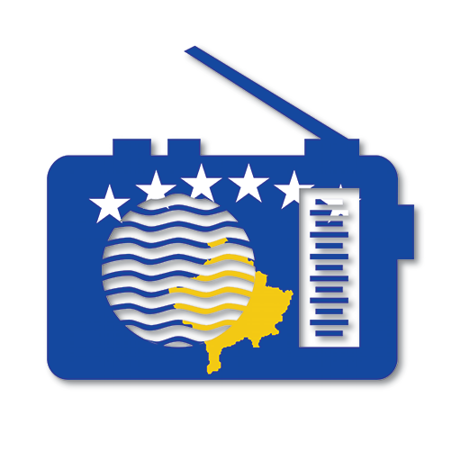 Android aplikacija Kosovo Radios na Android Srbija