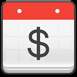 Bills Reminder 2.0 Icon