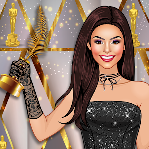 Actress Dress Up - Covet Fashion For PC (Windows & MAC)