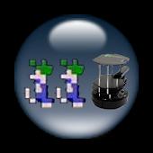 App TurtleBot Follower (Indigo) APK for Kindle