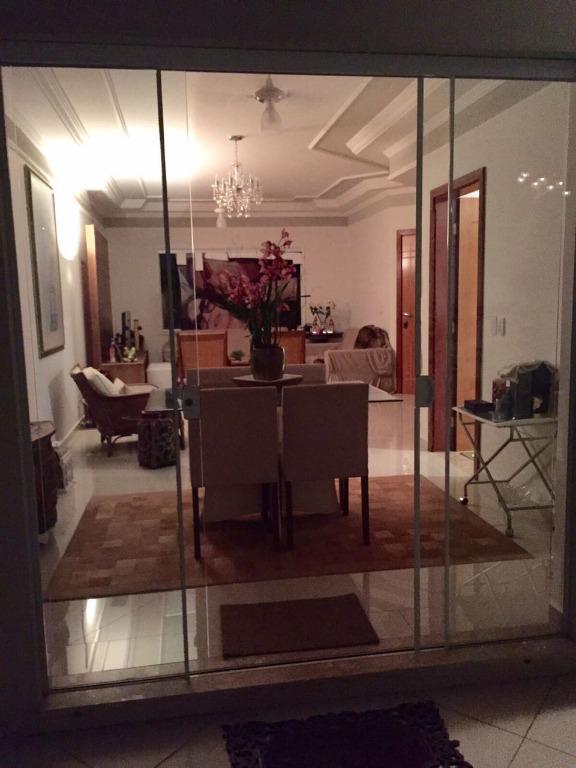Carpe Diem Imóveis - Casa 3 Dorm, Campinas - Foto 9