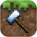 Game Exploration Craft APK for Kindle