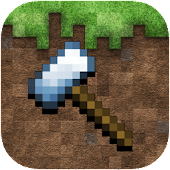 Free Exploration Craft APK for Windows 8
