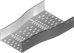 Cable Trays supplier