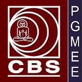 App CBS Exam Books APK for Windows Phone